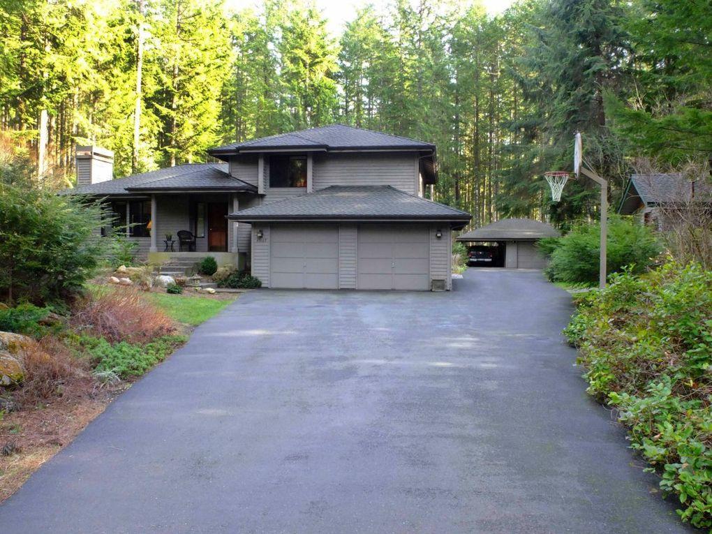 North Bend Or Rental Properties