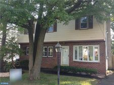 2820 Phipps Ave, Willow Grove, PA 19090