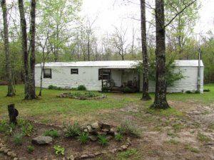 99 Witt Rd, Crossville, TN
