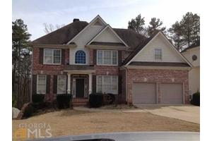 1491 Great Shoals Dr, Lawrenceville, GA 30045