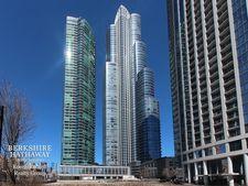 1211 S Prairie Ave Apt 804, Chicago, IL 60605