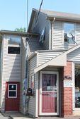 909 Bloom Rd, Danville, PA 17821