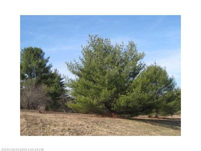 9 Berryfield Ln # 6, New Gloucester, ME 04260