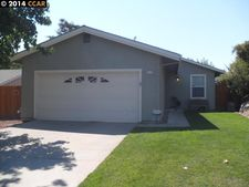 3116 Garrow Dr, Antioch, CA 94509