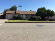 1178 Pavilion Dr, Pomona, CA 91768