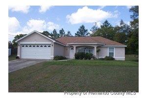 2289 Ring Rd, Spring Hill, FL 34609