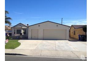 1546 N 7th Pl, Port Hueneme, CA 93041