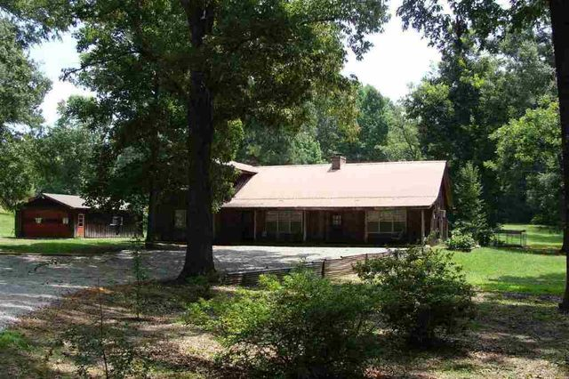 109 Log Cabin Ln Natchez Ms 39120