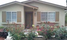 3721 North Way, Oceanside, CA 92056