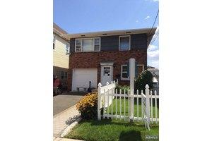 126 Lanza Ave, Garfield, NJ 07026
