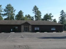 620 E Highway 260 Unit E1, Payson, AZ 85541