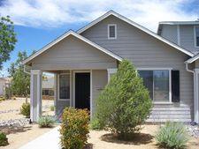 6994 E Lantern Ln E, Prescott Valley, AZ 86314
