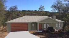 Lakedale Rd, Santa Ysabel, CA 92070