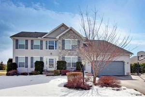 1451 wheatfield dr york pa 17408 home for sale and real estate listing