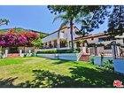 3585 WONDER VIEW Drive, Los Angeles, CA 90068