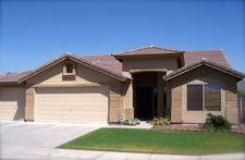 23576 W La Vista Dr, Buckeye, AZ 85396