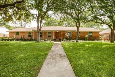 10240 Sherbrook Ln, Dallas, TX