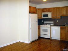 6107 Park Ave Unit E5, West New York, NJ 07093
