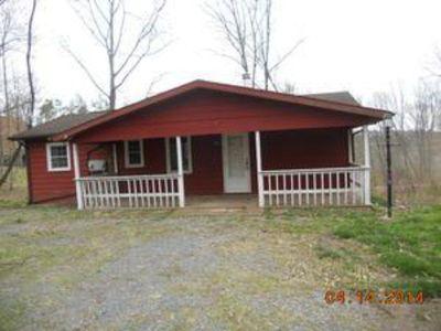 193 Holly Ridge Rd, Mount Jackson, VA 22842