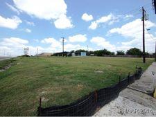 103 W Veterans Memorial Blvd, Harker Heights, TX 76548