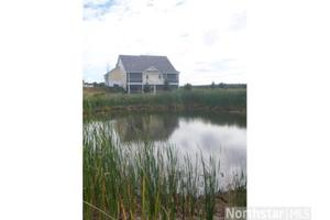 3391 Old Creek Way Ne, Sauk Rapids, MN