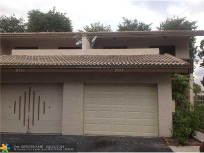 8593 Nw 35th Ct # E, Coral Springs, FL