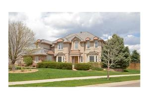 5350 S Newland Ct, Denver, CO 80123