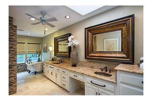 2012 Wing Point Ln, Plano, TX 75093