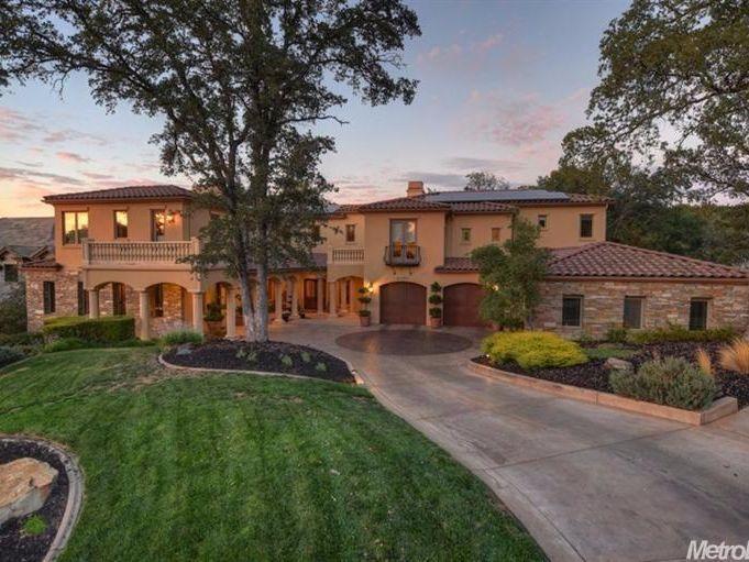 4251 cordero dr el dorado hills ca 95762 home for sale