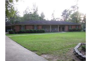 109 Woodglen Pl, Brandon, MS 39047