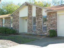 3022 Patricia Ln, Rowlett, TX 75088