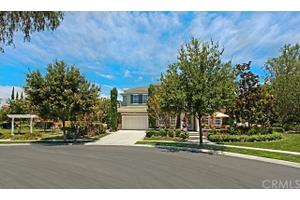 12 Stellar Isle, Ladera Ranch, CA 92694
