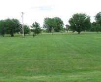 Lots 6 And 7 3rd St, Ethan, SD 57334