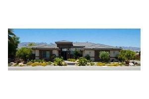 4555 Palisades Canyon Cir, Las Vegas, NV 89129