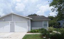 8823 Ivey Rd, Jacksonville, FL 32216