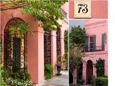 73 E Bay St, Charleston, SC 29401