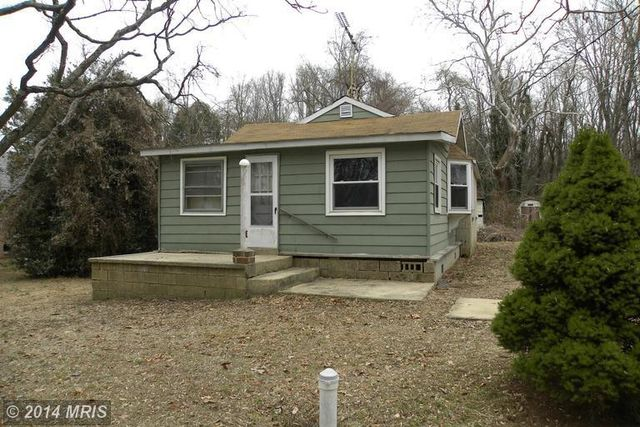 massachusetts ave earleville md 21919 home for sale and real estate listing
