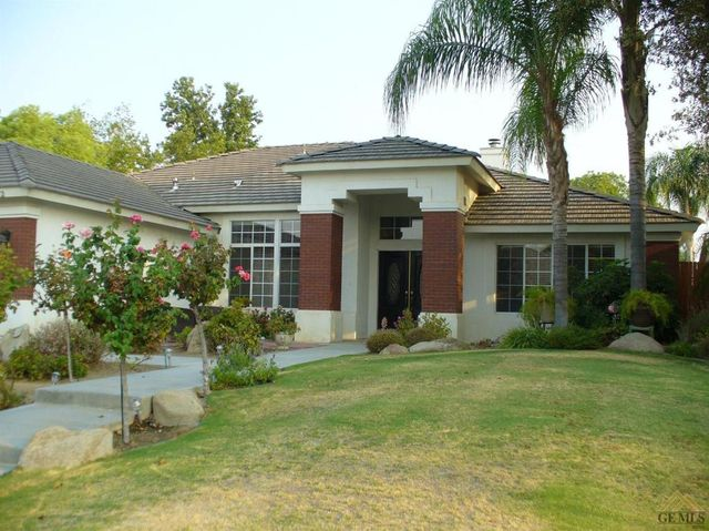 10112 keeneland ct bakersfield ca 93312 home for sale for Custom home builders bakersfield ca