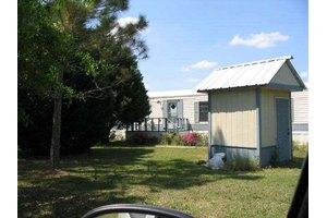 1985 Dillon Rd, Thomasville, GA 31757