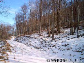 02a1b4d9870e Grey Rock Rdg, Maggie Valley, NC 28751 - realtor.com®