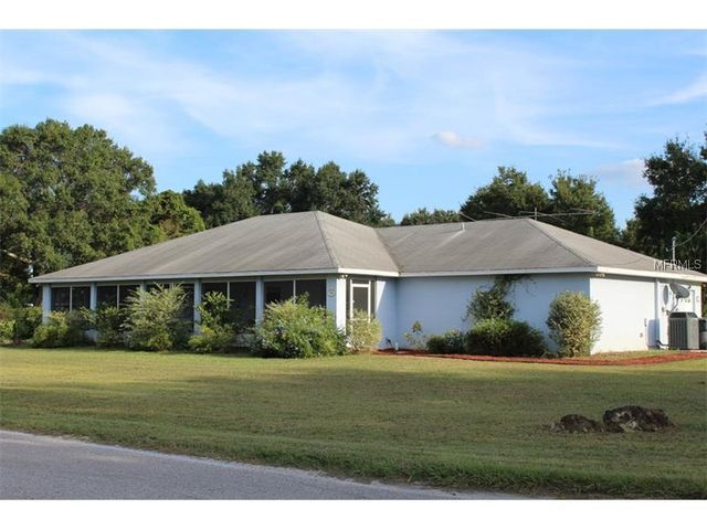 304 elliott rd bartow fl 33830 home for sale and real