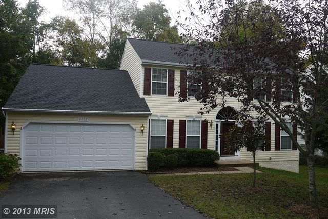 singles in glouster Find one story houses for sale in gloucester county, nj tour the newest single story homes & make offers with the help of local redfin real estate agents.