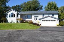 W6546 Orchard Ln, Onalaska, WI 54650