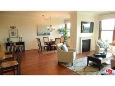 357 N Hayworth Ave Apt 302, Los Angeles, CA 90048