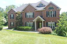 12714 Shady Ridge Ln, Knoxville, TN 37934