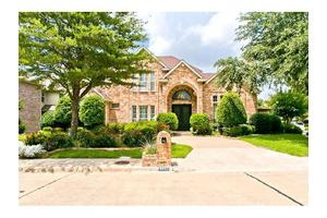 6643 Gretchen Ln, Dallas, TX 75252