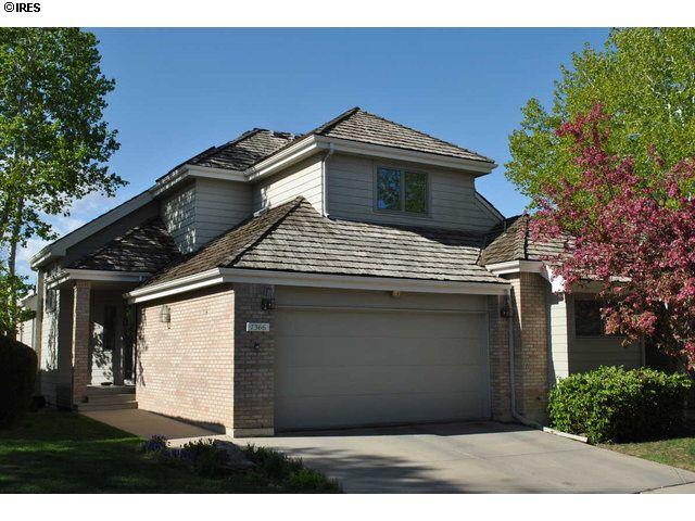7366 Windsor Dr, Boulder, CO 80301