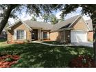 10710 Mist Ln, Houston, TX 77070