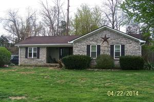 513 Ford Dr, Mt Washington, KY 40047