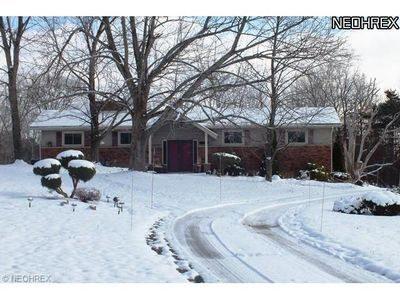 14241 Caves Rd Novelty , OH 44072
